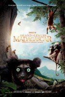 island_of_lemurs_madagascar