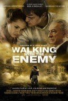 walking_with_the_enemy_xlg