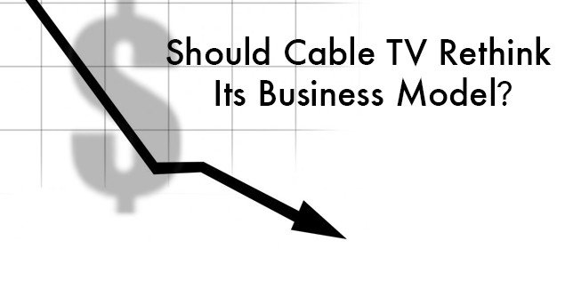 Cable-TV-slider