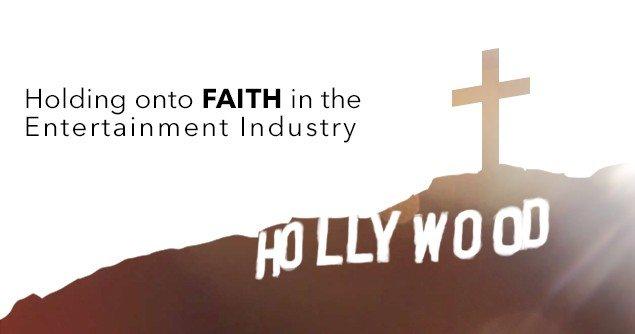 Faith-in-Entertainment-Slider