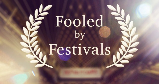 Fooled-By-Festivals-slider