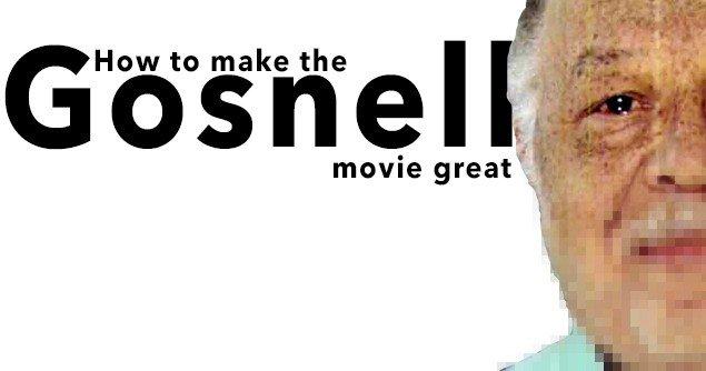 Gosnell-2
