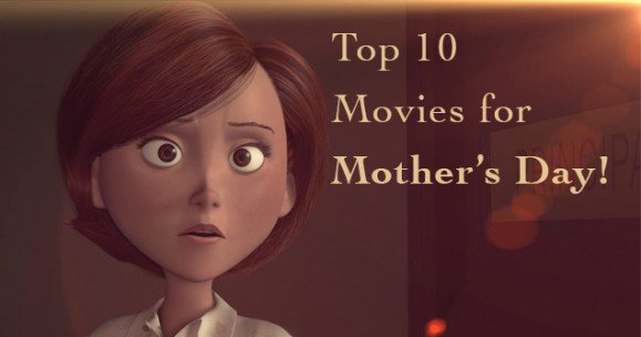 Mothers-Day-Top-10-Slider