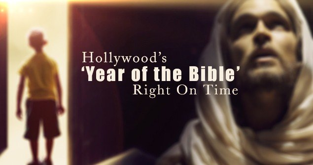 Year-of-the-Bible-Slider