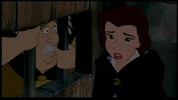 beauty-and-beast-belle-father-dungeon