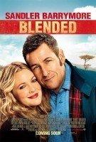blended_ver6