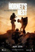 the_hornets_nest_t