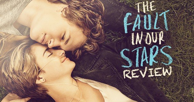 The Fault In Our Stars Movieguide Movie Reviews For Christians
