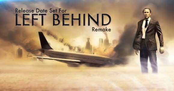 Left-Behind-Release-Date-Slider
