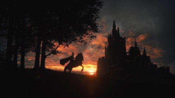 Maleficent-2014-Movie-Image