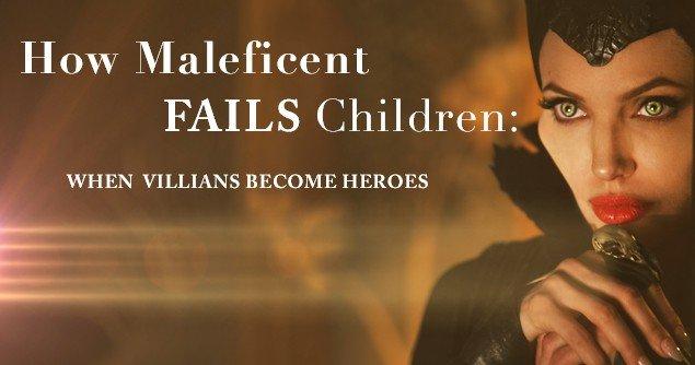 Maleficent-Fail-slider
