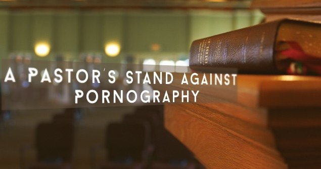 Pastor-Against-Porn-Slider