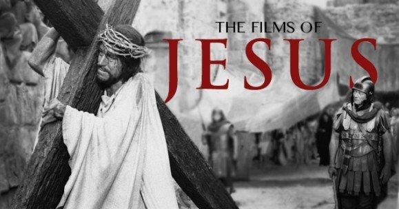 Survey-of-Jesus-in-film-Slider