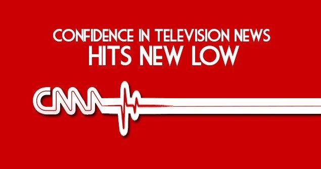 Television-News-Slider