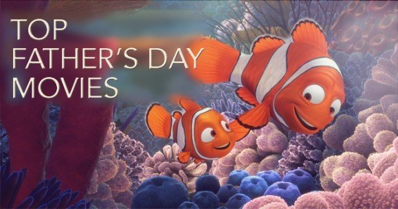 Top-Fathers-Day-Movies-Slider
