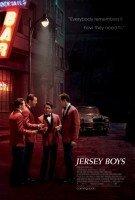 jersey_boys_ver2