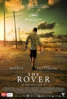 the-rover-movie-cannes-movie-poster