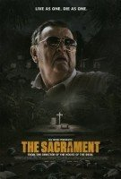 thesacrament