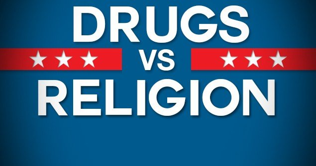 Drugs-Vs-Religion-Slider