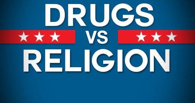 Drugs-Vs-Religion-Slider