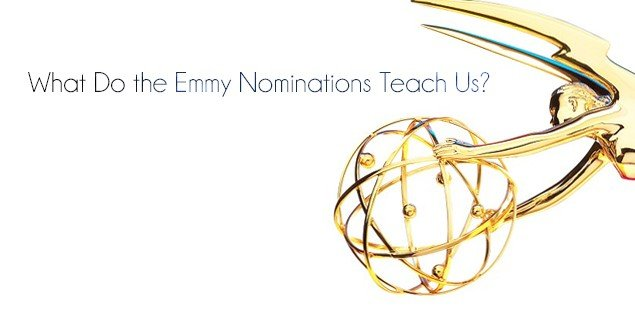 Emmy-Nominations-Slider
