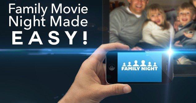 Family-Night-Made-Easy-Slider