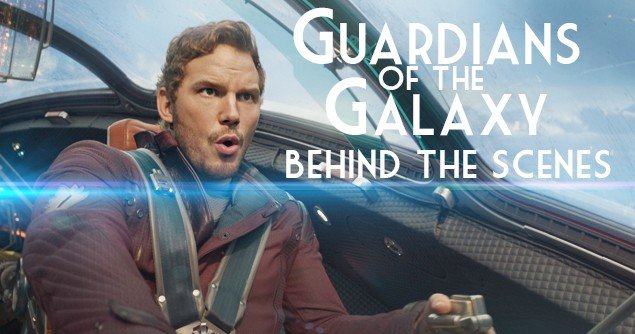 Guardians-BTS-slider