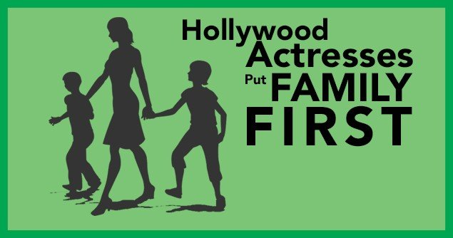 Hollywood-Actresses-Slider