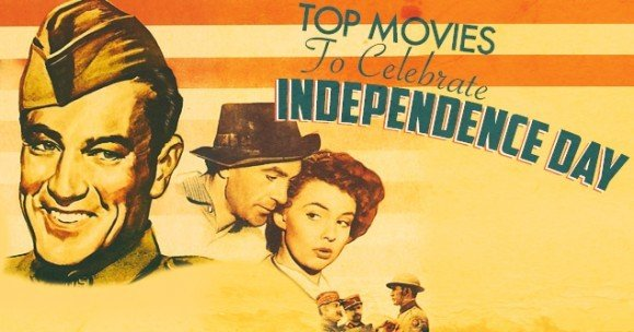 Independence-Day-Movies-Slider