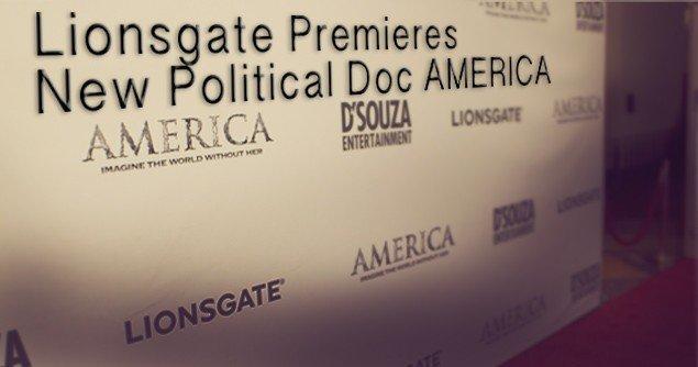 _Lionsgate-Premiere-Slider