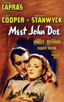 Poster_-_Meet_John_Doe_01