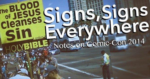 Signs-Everywhere-Slider