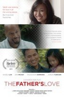 THE_FATHERS_LOVE_f_2x3_poster-web