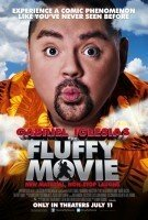 fluffy_movie