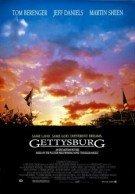 gettysburg-232x3341.jpg