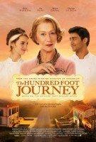 hundredfoot_journey