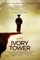 ivory_tower_ver2