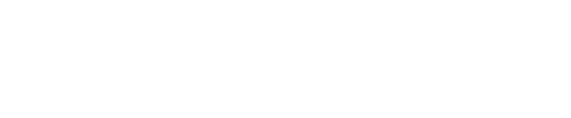 Movieguide | The Family Guide to Movies & Entertainment logo