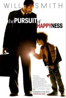 pursuit_of_happyness
