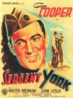 sergeant-york_movieposter_1380747959