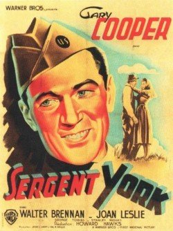 sergeant-york_movieposter_1380747959