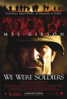 we_were_soldiers