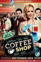 CoffeeShopPoster