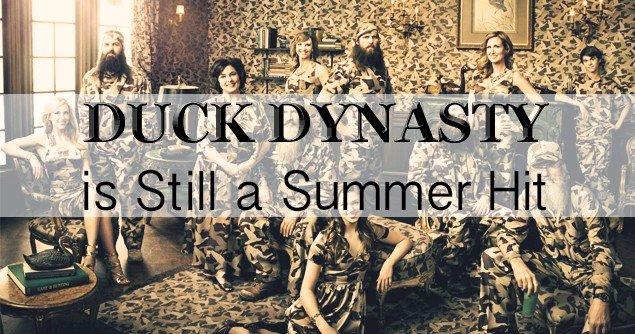 Duck-Dynasty-Hit-slider