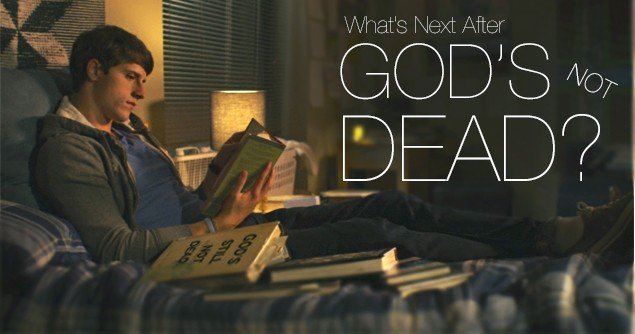 God's-Not-Dead-Whats-Next-