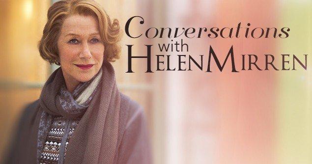 Helen-Mirren-Slider