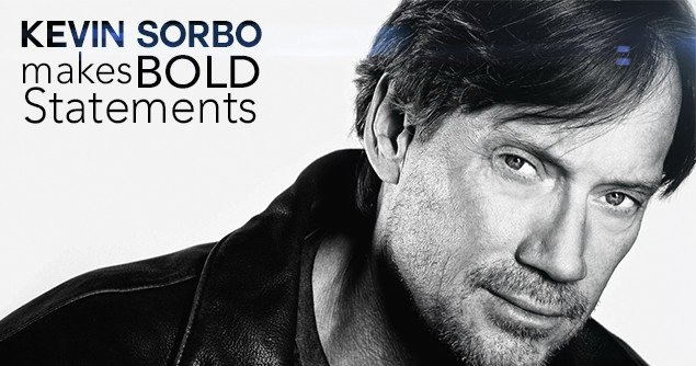 Kevin-Sorbo-STATEMENTS