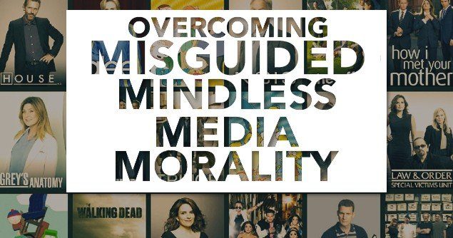 Mindless-Media-Slider