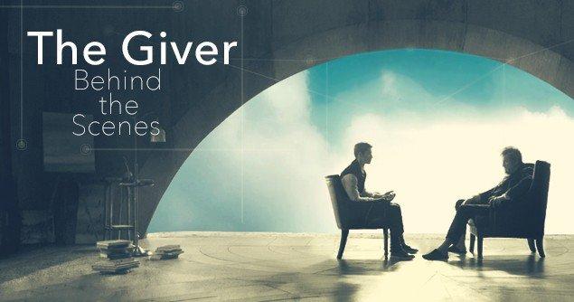 The-Giver-BTS-Slider