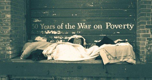 War-on-Poverty-Slider